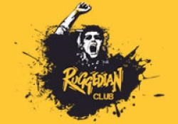 Ruggedian Lifestyle Pvt Ltd