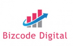 Bizcode Digital