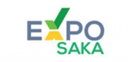 ExpoSaka