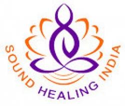Sound Healing India