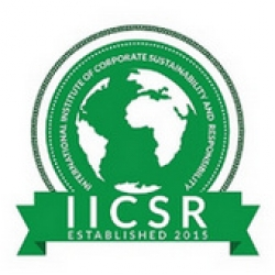 International Institute of Corporate Sustainability and Responsibility