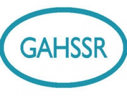 Global Association for Humanities and Social Science Research (GAHSSR)