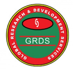 GRDS - Global Research and Development Services Pvt. Ltd Jaipur, Rajasthan, India
