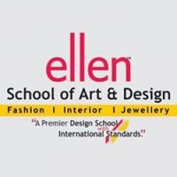 Ellen school of Art and Design