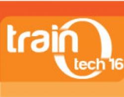 Train-O-Tech