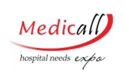 Medicall - Medexpert Business Consultants Pvt ltd