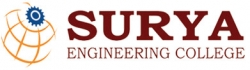 Surya Engineering College