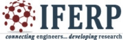 IFERP - Institute For Engineering Research and Publication