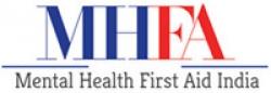 MHFA India Pvt Ltd