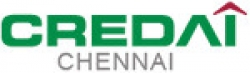 CREDAI (Confederation of Real Estate Developers' Associations) Chennai