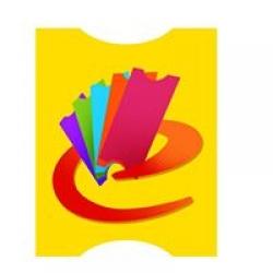 Entry ETicket - Boss10 E-Commerce Services Pvt Ltd