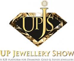Uttar Pradesh Jewellery Show