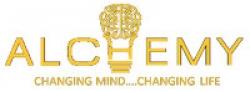 Alchemy Edusols Pvt.Ltd