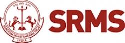 Shri Ram Murti Smarak Institutions
