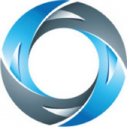 APTRON Solutions Pvt. Ltd.