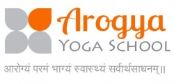Arogya Yoga School