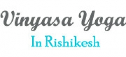 Vinyasa Yoga Center Rishikesh India