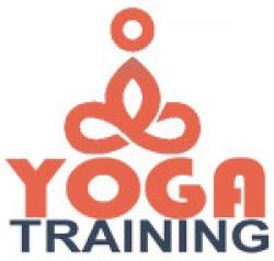 200 Hour Yoga TTC Rishikesh