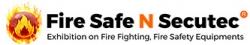 Eastern Fire Safe & Secutec