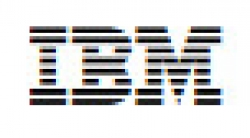 IBM DeveloperWorks India