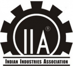 IIA - Indian Industries Association