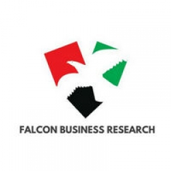 Falcon Business Research
