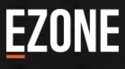 EZONE India