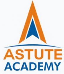 Astute Academy