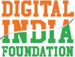 Digital India Foundation