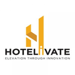 Hotelivate Private Limited