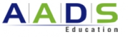 AADS Education