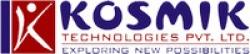 Kosmik Technologies