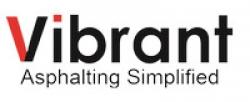 Vibrant Construction Equipments Pvt Ltd