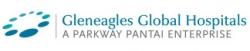 Gleneagles Global Hospitals Group
