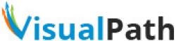 Visualpath IT Services Pvt Ltd