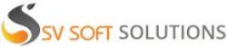 SV Soft Solutions