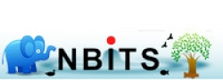 NBITS