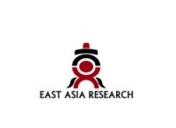 EAR - East Asia Research Pte Ltd