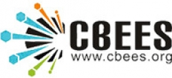 CBEES – Chemical, Biological, & Environmental Engineering Hong Kong