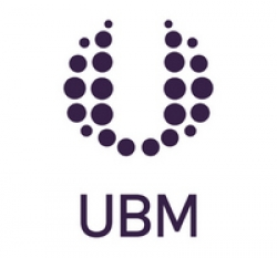 UBM Malaysia Kuala Lumpur, Malaysia
