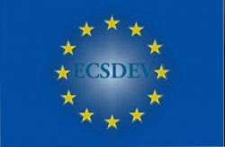 ECSDEV - European Center of Sustainable Development Rome, Italy