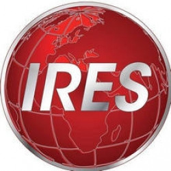 IRES - Indepth Research Services Nairobi, Kenya