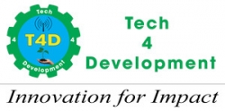 Tech for Development(T4D)