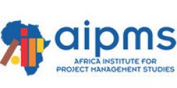 AIPMS - Africa Institute for Project Management Studies