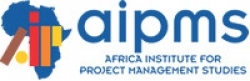 Africa Institute for Project Management Studies