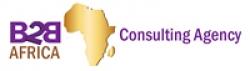B2B Africa Ltd