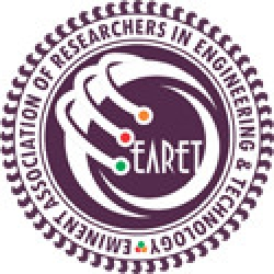EARET - Eminent Association of Researchers in Engineering & Technology