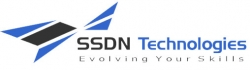 SSDN Technologies Pvt. Ltd