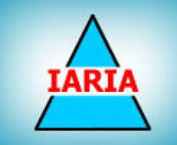 IARIA - International Academy, Research and Industry Association