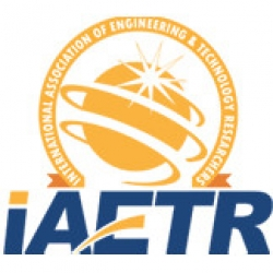 International Association of Engineering & Technology Researchers  (IAETR)